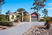 5 Pinehurst Way, Medowie NSW