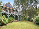 2A Heath Road, Hardys Bay NSW