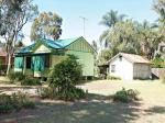 509 Londonderry Road, Londonderry NSW