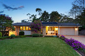 5 Bowater Close, North Wahroonga NSW