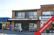 95 Turea Street, Blacksmiths NSW