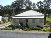 9 Riley's Flat Road, Gundagai NSW