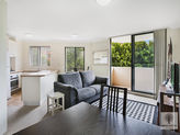 6301/177-219 Mitchell Road, Erskineville NSW