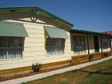 21 Bagot Street, Broken Hill NSW