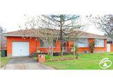 21 Endeavour Avenue, Orange NSW 2800