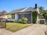 108 Charlestown Rd, Kotara NSW 2289