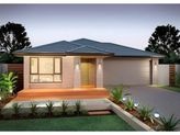 Lot 4262 Jubilee Drive, Jordan Springs NSW