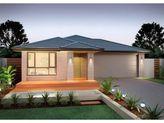 Lot 4262 Jubilee Drive, Jordan Springs NSW