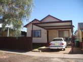 518 Chapple Street, Broken Hill NSW