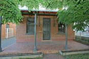 95 Church Street, Mudgee NSW