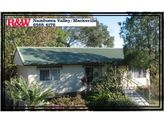 185 Wallace Street, Macksville NSW