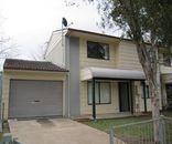 14 Graceades Place, Bidwill NSW