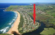 16 Werri Street, Werri Beach NSW