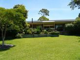 4a Panorama Drive, Diamond Beach NSW 2430