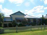 9 Reid Street, Narrabri NSW