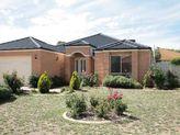 9 Victoria Avenue, Barooga NSW