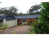 22 Galoola Drive, Nelson Bay NSW