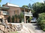2/30 Curtawilla Street, Banora Point NSW