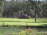 769 Hermitage Road, Pokolbin NSW