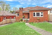 47 Fourth Avenue, Willoughby East NSW