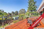 28 Tallowwood Crescent, Bradbury NSW