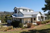 4 Ainsworth, Macksville NSW