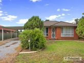10 Dewhurst Street, West Tamworth NSW