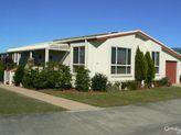Site 29/1 Riverbend Drive, Ballina NSW