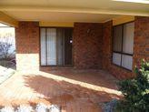 2/188 De Boos Street, Temora NSW