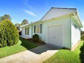 810 Beechwood Road, Beechwood NSW
