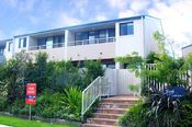 3/28 South Creek Road, Dee Why NSW