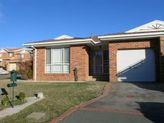 30 Lanely Sq, Ngunnawal ACT 2913