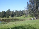 Lot 21 Arinya Place, Bingie NSW