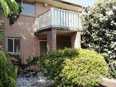 1/6 Booner Street, Hawks Nest NSW