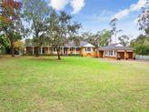 132 Pebbly Hill Road, Maraylya NSW