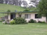 262 Mt Coxcomb Road, Upper Lansdowne NSW