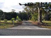 203 Korora Basin Road, Korora NSW