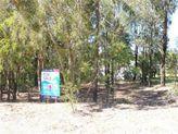 20 Yallambee Street, Coomba Park NSW