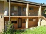 12 Seaview Street, Nambucca Heads NSW