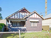 32 Levey Street, Wolli Creek NSW