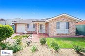 239A Green Valley Road, Green Valley NSW