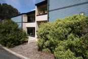 25/58 Bennelong Crescent, Macquarie ACT