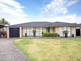 3 Pima Close, Greenfield Park NSW