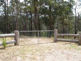 23 Blackbutt Lane, Malua Bay NSW