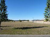 6 Broughton Circuit, Tanilba Bay NSW
