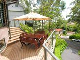 45A Ascot Avenue, Avoca Beach NSW