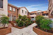 14/70 Burwood Road, Burwood Heights NSW