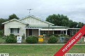 28 Henderson Street, Inverell NSW