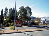 3 Mclure Circuit, Jindabyne NSW