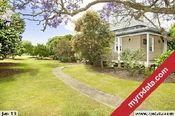664 Greenwell Point Road, Pyree NSW